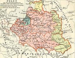 <b>Чёрная</b> Русь — Википедия
