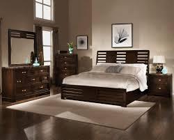 bedrooms dark furniture images of dark furniture bedroom ideas at luxury dark furniture bedroom ideas bedroom ideas dark