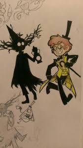 Image result for evil friends cartoon