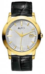 Мужские <b>часы ALFEX 5650/643</b> – купить в Киеве по лучшей цене ...