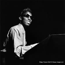 <b>Baby Face Willette</b> - Blue Note Records