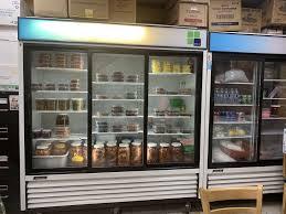 Manna Rice Bakery - Bakeries - 4688 Convoy St, Kearny Mesa, San ...