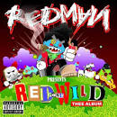 Gimmie One by Redman
