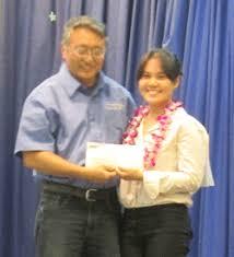 essay contest   auto body hawaii  essay contest winner