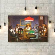 Выгодная цена на Poker Room Decor — суперскидки на Poker ...