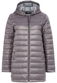 <b>Куртки</b> с прорезными карманами: подобрать <b>куртки</b> в г Москва по ...