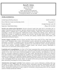 usa resume builder resume template create help job builder usa resume builder resume usa builder inspiring template usa resume builder