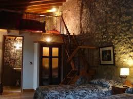 Casas Cuevas de la Tala en Guadix