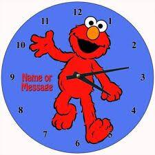 Настенные <b>часы</b> - огромный выбор по лучшим ценам | eBay
