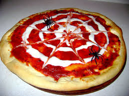 Image result for halloween food