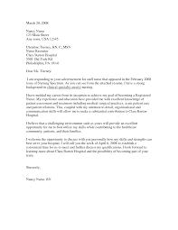 sample cover letter for cna job example of an academic essay sample cover letter for cna job in hospital haerve job resume sample cover letter for cna