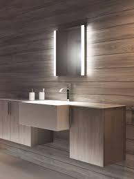 behind mirror lighting. lighting u0026 lamp bathroom mirror lights lucent tall main behind k