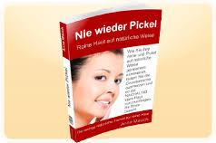 Nie wieder Pickel von <b>Anna Mauch</b>. Nie wieder Pickel - il_nie_wieder_pickel