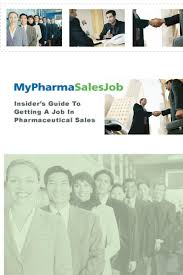 cheap pharmaceutical s rep job pharmaceutical s rep get quotations middot insiders guide to getting a job in pharmaceutical s kindle edition
