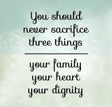 Quotes About Sacrifice in Marriage | Quotes About Sacrifices ...