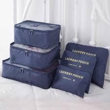 2019 New <b>Nylon Foldable Travel Bag</b> Unisex Large Capacity Bag ...