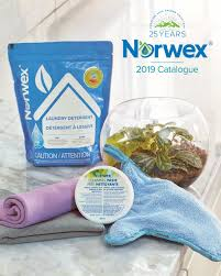 Norwex 2019 Catalogue by CathyMiller - issuu