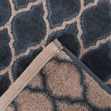 <b>Cleanelly Marbella полотенце махровое</b>   Отзывы покупателей
