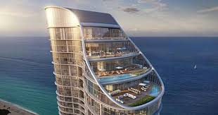 Five-Star Living: <b>Luxury Branded</b> Residences Are <b>Hot</b> Properties To ...