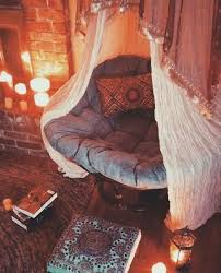 14 cozy reading nooks to burrow in this fall amusing decor reading corner furniture full size