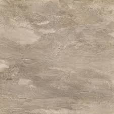 <b>Rex</b> Ceramiche <b>Ardoise Ecru</b> Grip Ret 80x80 <b>керамогранит</b> под ...
