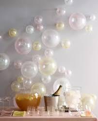 43 <b>Best Luxury Champagne</b> images | <b>Champagne</b>, Armand de ...
