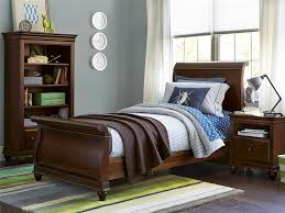 full size of furniture set magnificent chocolate mahogany wood twin sleigh bed mahogany wood drawer awesome black painted mahogany