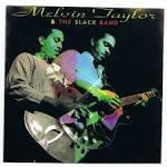 Melvin Taylor & the Slack Band