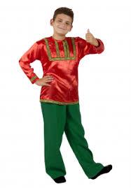 <b>Карнавальные костюмы</b> Вестфика оптом от производителя