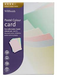 Sheets of Inkjet Printer Paper | WHSmith