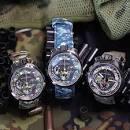 Наручные <b>часы Roamer</b> 657.844.41.59.60 — купить в интернет ...