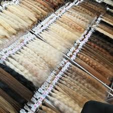 Студия волос HairFashion, парики, <b>накладные</b> пряди, волосы для ...