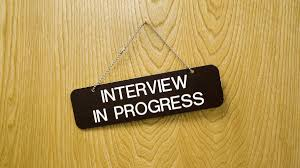 five tricky job interview questions and the right answers hard interview questions and how to respond