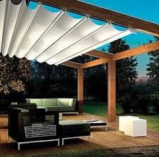bar patio qgre: custom retractable awnings okw custom retractable awnings x custom retractable awnings okw