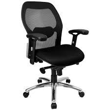 bedroomastonishing office mesh chair ameliyat oyunlari teal mid back super chair exquisite office star matrix back buy matrix mid office