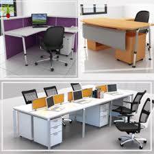 home office furniture manufacturers office furniture supplier malaysia office equipments malaysia best ideas best furniture manufacturers