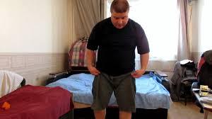 Анбоксинг и тестирование весов <b>SINBO SBS</b> 4431 - YouTube