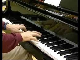 <b>Rick Wakeman</b> - Close to the edge (on <b>piano</b>) - YouTube