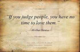 Image result for judging quotes