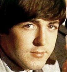 <b>Paul</b> Really Is Dead: Part 5 Continued: Eye <b>Color</b>.