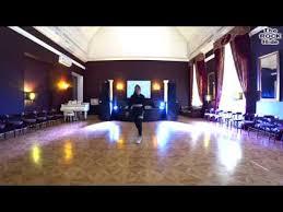 [SX3000] Jenny - Solo dance <b>cover</b> by ID [<b>MEGA PARTY K</b>-<b>POP</b> ...