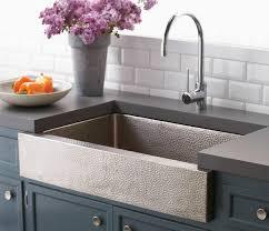 kitchen sinks fantasia showrooms throughout apron kitchen sinks apron kitchen sinks apron kitchen sink kitchen