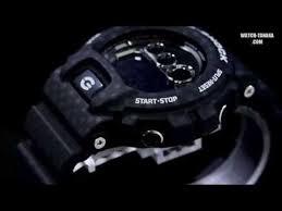 <b>Casio</b> G-Shock <b>GD</b>-<b>X6900SP</b>-<b>1E</b> купить в официальном магазине ...