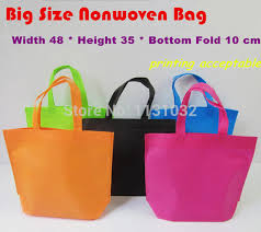 Wholesale <b>48</b> * 35 * 10 <b>Cm</b> Big Size <b>Good Quality</b> Plain Dyed ...