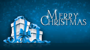 Merry Christmas Facebook cover pic gift wallpaper
