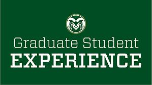 online master s programs online ph d programs graduate colorado state university online faculty
