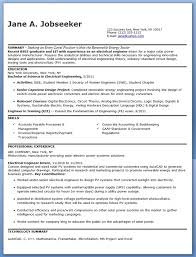 electrical engineering resume  hours resume passion delivers a    electrical engineer resume sample pdf  entry level    resume downloads