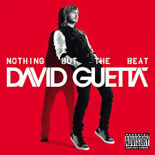 <b>Nothing</b> But The Beat - Album by <b>David Guetta</b> | Spotify