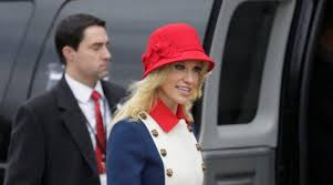 donald trump is done kellyanne conway hands her off to mike donald trump is done kellyanne conway hands her off to mike pence s office palmer report