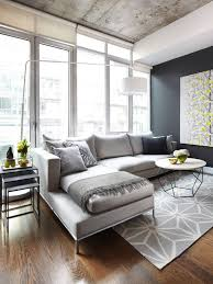 best modern living room designs: living room decor modern  ideas about modern living rooms on pinterest modern living design decoration